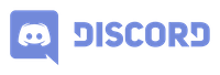 Discord logo